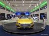 03 Drive VW Forum