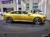 04 Drive VW Forum