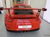 07 Drive VW Forum