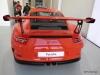 08 Drive VW Forum
