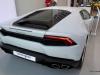 10 Drive VW Forum