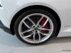 13 Drive VW Forum