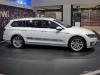 18 Drive VW Forum