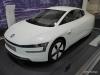 21 Drive VW Forum