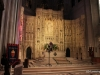 Washington National Cathedral, High Altar
