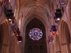 Washington National Cathedral, nave