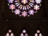 Washington National Cathedral, stained glass