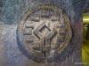 UNESCO symbol, Wieliczka Salt Mine