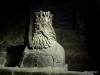 Polish King's statue, Wieliczka Salt Mine