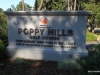Seventeen Mile Drive, Poppy Hills Golf Course