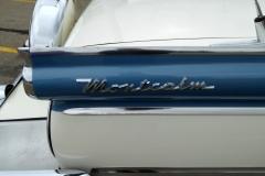 1959 Meteor Montcalm