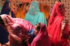 Wedding in Jaipur