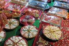 Gifts, Wedding in Jaipur