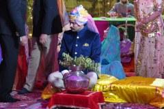 Groom, Wedding in Jaipur