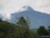 Adams Peak viewed from afar