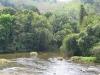 Kelaniya Ganga River -- Kitulgala