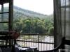 Kitulgala Rest House