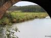 River Bush, Bushmill