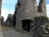 Dunluce Castle, Antrim Coast