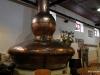 Bushmills Distillery, old still