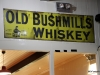 Bushmills Distillery, promotional material