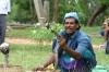Anuradhapura -- Snake Charmer