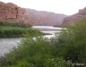 Upper Colorado River Scenic Byway