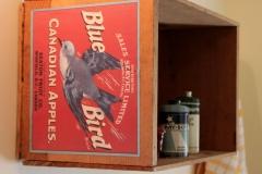 Bar U Ranch  - Bunkhouse