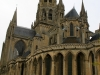 Cathedral Notre Dame Bayeux