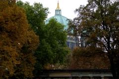 Berliner Dom, Berlin's Museum Island