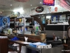 Don Ernesto Restaurant, San Telmo