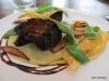 Mesa 524 restaurant, San Telmo