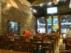 Buenos Aires Grill, interior