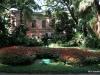 Jardin Botanica, Buenos Aires