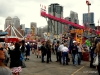Midway, Calgary Stampede