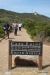 Cape Point trail