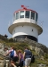 Lighthouse, Cape Point