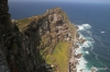 Tip of Cape Point