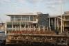 V & A Waterfront, Nelson Mandela Gateway