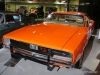 Cars of the Big & Small Screen: General Lee