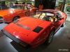 Cars of the Big & Small Screen: Magnum PI