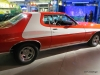 Cars of the Big & Small Screen: Starsky & Hutch
