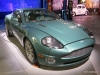 Cars of the Big & Small Screen: Vanquish