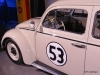 Cars of the Big & Small Screen: Herbie