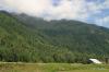Skagit River Valley -- farm