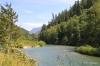 Skagit River Valley