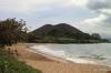 South Maui Beach