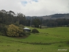 Cowboy country, Makawoa, Upcountry Maui