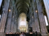 Interior, Chartres Cathedral