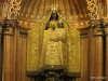 Our Lady of the Pillar, Chartres Cathedral